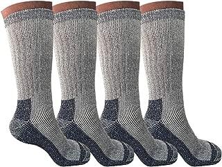 clear creek work socks