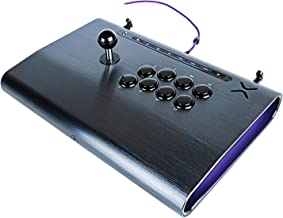Victrix Xbox One Pro FS Arcade Fight Stick