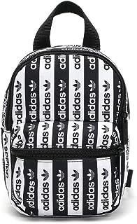 [アディダス オリジナルス]adidas Originals BACKPACK MINI リュック GVZ71 マルチカラーxブラック/FL9670
