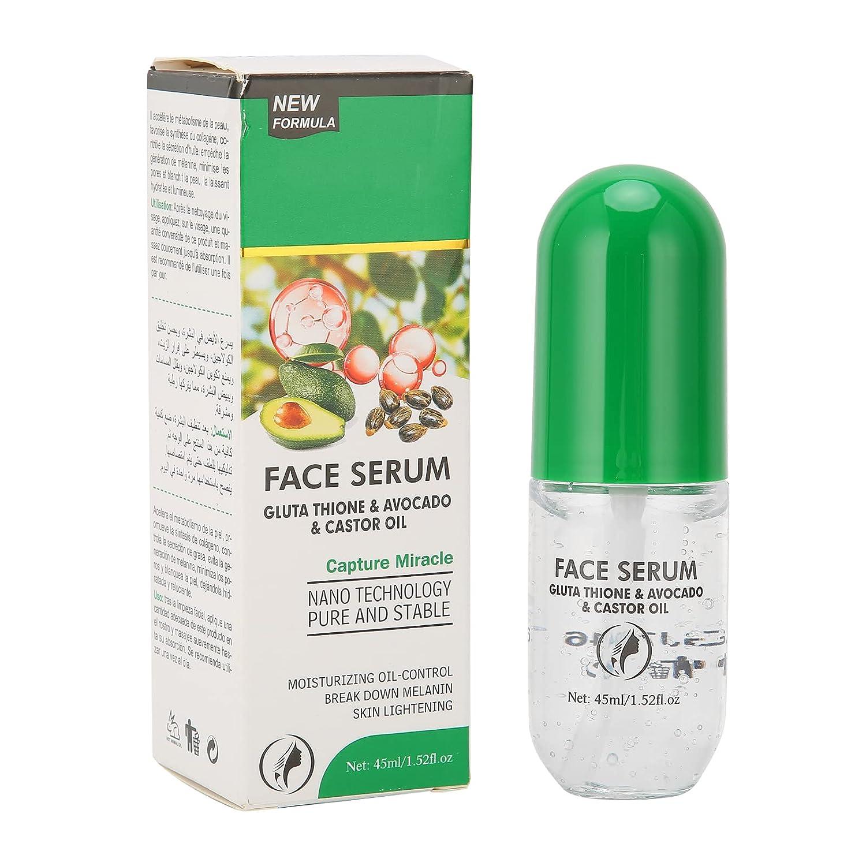 Facial Serum Max Sale 76% OFF Anti Aging R Moisturizing Anti-Wrinkle