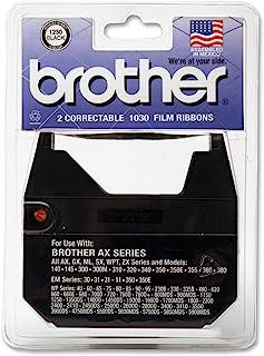 Brother 1230 Typewriter Ribbon