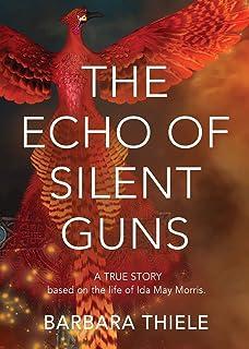 The Echo of Silent Guns