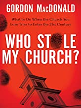 Best who stole my church Reviews