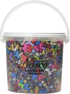 Best beads and charms Reviews