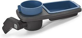 Diono Quantum Snack & Ride Tray, Blue