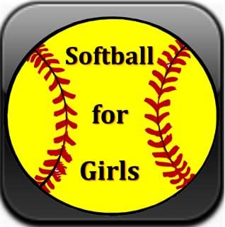 Softball for Girls