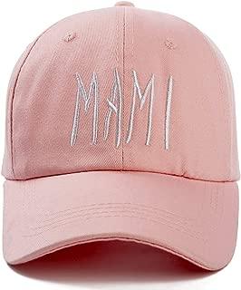 Moktasp Men Women Baseball Caps Spring Summer Autumn Cap Snapback Bone Cotton Breathable Hats