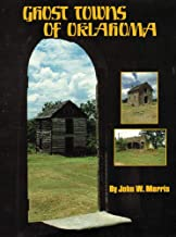 Best ghost towns in oklahoma Reviews
