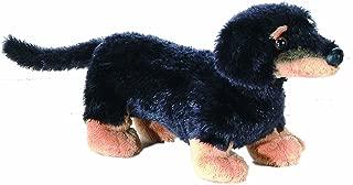 Mini Flopsie - Vienna Dachshund 20cm