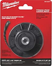 Trimmer Spool
