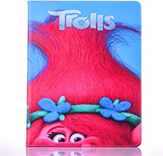 Best trolls tablet case Reviews