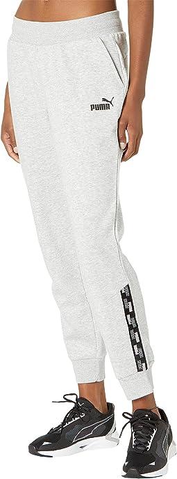 Power Pants Fleece