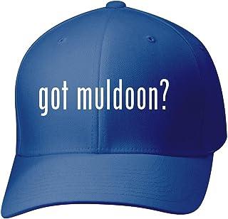 Comfortable Dad Hat Baseball Cap BH Cool Designs #Muldoon