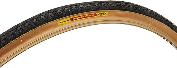 panaracer bmx tires