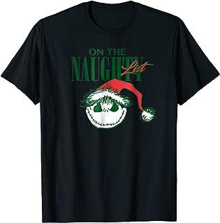 naughty womens shirts