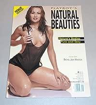 Natural Beauties # 1 (1998)