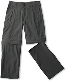 Cruz Convertible Pant (Little Kids/Big Kids)