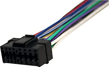 db Link SON16H Sony 16-Pin Harness
