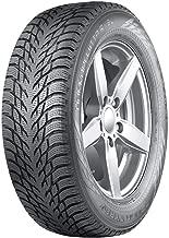 Nokian Hakkapeliitta R3 SUV all_ Season Radial Tire-235/55R19 105R