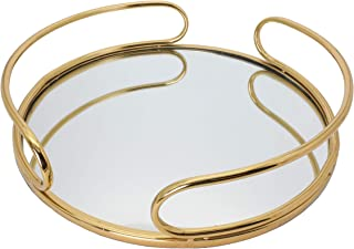 Best art deco cocktail tray Reviews