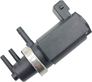 Vacuum Turbo Boost Control Valve for Nissan Navara D40 Pathfinder R51 YD25 14956-EB70B