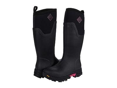 The Original Muck Boot Company Arctic Ice Tall