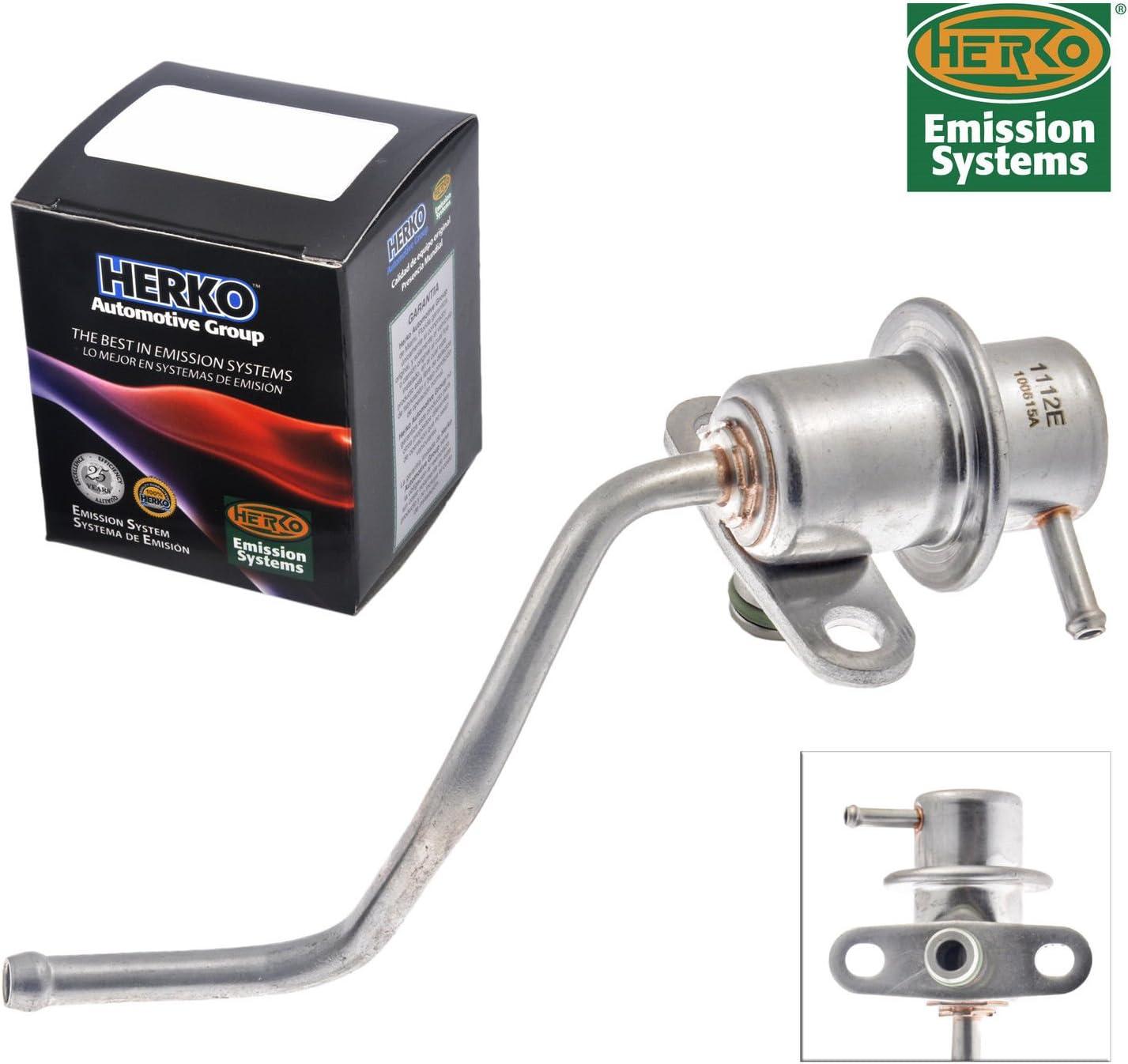 Very popular AD Auto Parts New Fuel Pressure for Suzuk Herko Regulator Memphis Mall PR4067