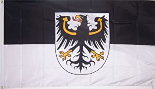3X5 East Prussia Prussian German Germany Wwii Flag