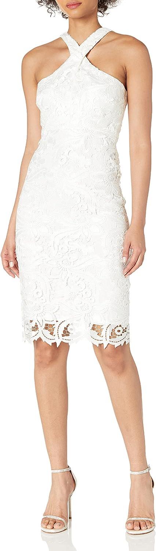 LIKELY Women's Lace Carolyn Dress