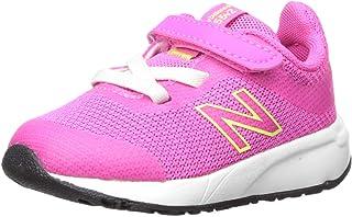 New Balance Kids Baby Girl's 455v2 (Infant/Toddler)