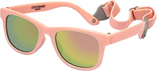 Baby Sunglasses with Strap
