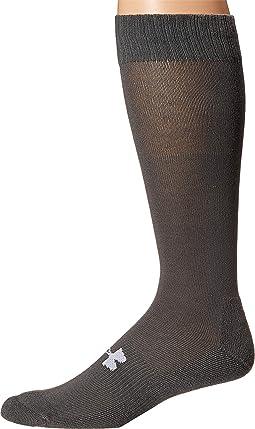 Tactical Heatgear Over the Calf Sock 1-Pair