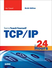Best tcp ip training Reviews