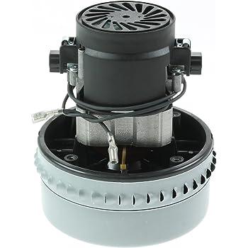 Premium Quality 4 Lug Hose For Vax 6130 6131 6140 7131 8131 9131 Vacuum Cleaners