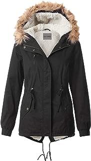 Best rab microlight alpine jacket women's sale Reviews