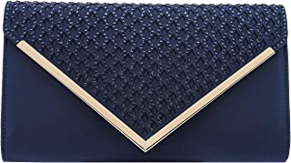 Best clutch bags for prom Reviews