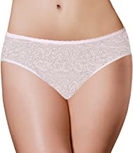 Best knickers with built in pads Reviews