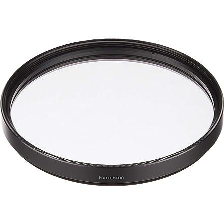 Sigma Schutzfilter Schwarz Kamera
