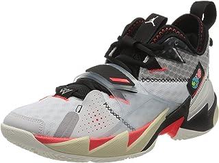 Men's Training Basketball Shoe
