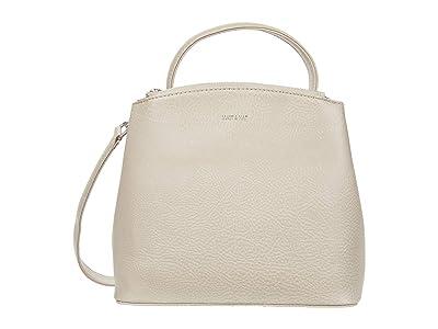 Matt & Nat Rees Dwell (Koala) Handbags
