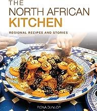 في شمال إفريقيا المطبخ: regional recipes ، والقصص