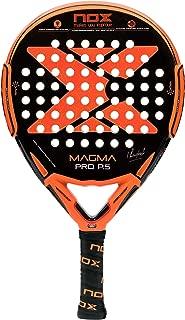 Amazon.es: NOX - Raquetas / Tenis: Deportes y aire libre
