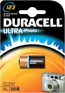 Best duracell power supply Reviews