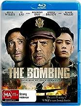 Bombing, The (Blu-ray)
