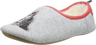 Joules Slippet Women's Slipper