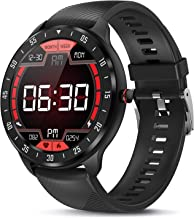 TagoBee Smart Watch for Android iPhones Compatible,Z06 Activity Fitness Tracker Bluetooth Smartwatch Sport Smart Watches f...