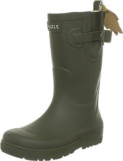 499dc3c4718080 Amazon.fr : 33 - Bottes et bottines / Chaussures fille : Chaussures ...