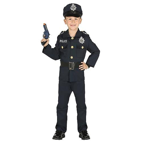 Ropa Policia: Amazon.es