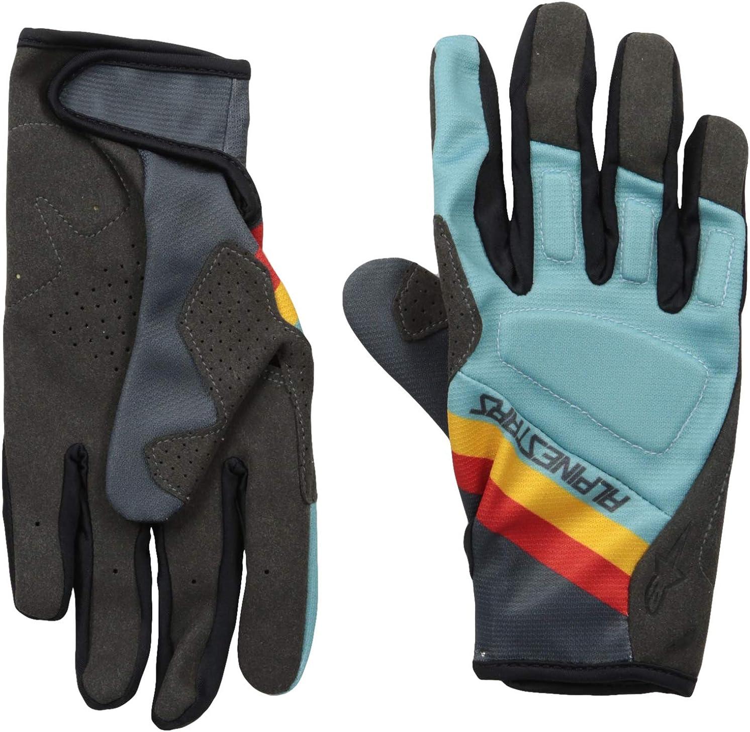 Alpinestars Aspen Pro Glove Gants Homme