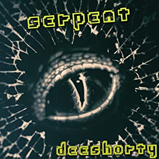 Serpent - Single